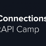 xAPI Camp: Call for Proposals