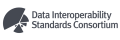 Data Interoperability Standards Consortium (DISC)